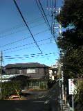 050101_130701.jpg